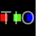 Tio by TiO