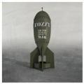 Do You Wanna Start a War by Fozzy