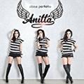 Ritmo Perfeito by Anitta