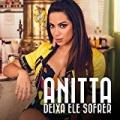 Deixa Ele Sofrer (Acústico) by Anitta