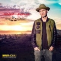 Global Underground #41: James Lavelle Presents Unkle Sounds - Naples by Various artists