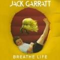 Breathe Life by Jack Garratt