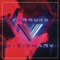 Visionary by Farruko