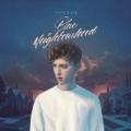 Blue Neighbourhood (Deluxe) [Explicit] by Troye Sivan
