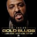 Gold Slugs [Explicit] by August Alsina & Fetty Wap DJ Khaled feat. Chris Brown