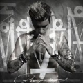 Purpose by Justin Bieber