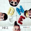 Swaay [Clean] by DNCE