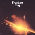 1979 by Freedom Fry
