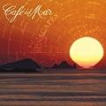 Café del Mar SunScapes by Café Del Mar