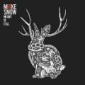 Heart Is Full by Miike Snow