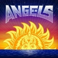 Angels (feat. Saba) [Explicit] by Chance the Rapper