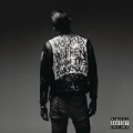 When It's Dark Out [Explicit] by G-Eazy