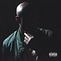 Shadow of a Doubt [Explicit] by Freddie Gibbs
