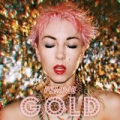 Gold by Femme