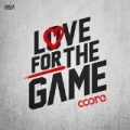Love For The Game by Coone