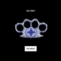 Wild Youth by Steve Angello