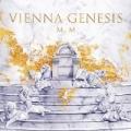 Vienna Genesis by M. Maggie