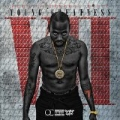 Seven (VII) [Explicit] by Young Greatness