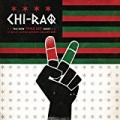 Chi-Raq (Original Motion Picture Soundtrack) [Clean] by Various