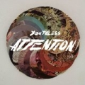 Attention by Youthless
