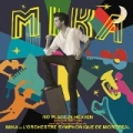 No Place In Heaven (Special Edition) by Mika