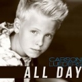 All Day by Carson Lueders