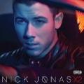 Nick Jonas X2 [Explicit] by Nick Jonas