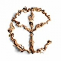 Blood For Mercy by Yellow Claw