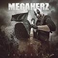 Erdwärts by Megaherz