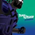 Peace Is The Mission (Extended) [Explicit] by Major Lazer