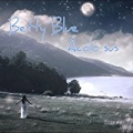 Acolo Sus (feat. Anlora) by Betty Blue