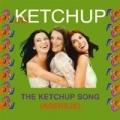 The Ketchup Song by Las Ketchup