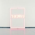 I like it when you sleep, for you are so beautiful yet so unaware of it [Explicit] by The 1975