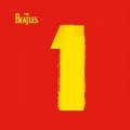 1 by The Beatles