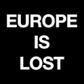 Europe Is Lost by Kate Tempest