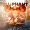 Living Life Golden [Explicit] by Elliphant