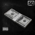 Too Rich For The Bitch [Explicit] by 50 Cent
