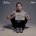 The Truth (Remixes) [Explicit] by Mike Posner