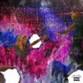 Luv Is Rage [Explicit] by Lil Uzi Vert