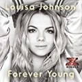 Forever Young by Louisa Johnson