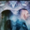 Can I Exist [Explicit] by Missio