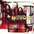 Believe In Nothing by Nevermore
