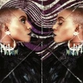 Overcome by Laura Mvula feat. Nile Rodgers