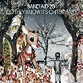 Do They Know It's Christmas? (Intl 2 Track) by Band Aid 20