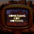Something For Nothing by Rationale