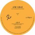 OB-8 by Shit Robot