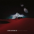 Dream Chaser by Lions Among Us