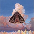 Moth by Chairlift
