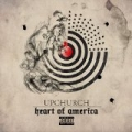 Heart of America [Explicit] by Upchurch