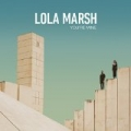 Days to Come by Lola Marsh